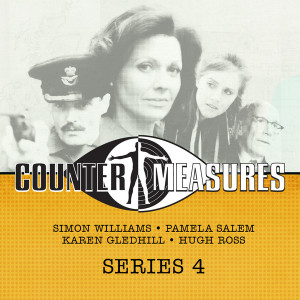 counter_measure_series_four_holding_cover_large