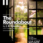 RoundaboutPNG