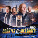 newcountermeasures_wktk_cover_large